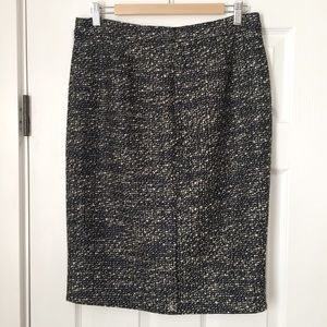 J. Crew Skirts - NWT J Crew pencil skirt